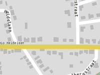 Ketelbergstraat